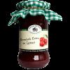 Mermelada Extra Artesana 100% Natural de Cereza Sabores del Guijo Casa Alonso