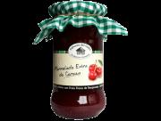Mermelada Extra Artesana de Cereza 100% Natural