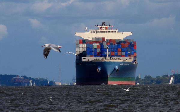 Envio Pedido La Verata Barata Marítimo Islas Baleares