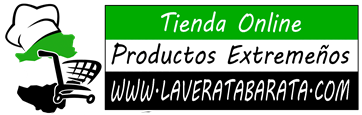 La Verata Barata – Tienda Online Productos Extremeños Gourmet
